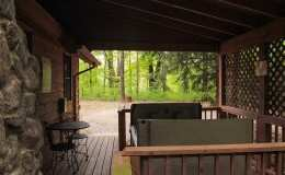 elk-secluded-hot-tub2
