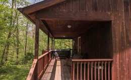 couples-paradise-cabin2