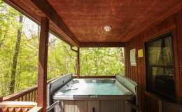 couples-paradise-cabin4