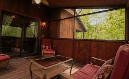 couples-paradise-cabin5