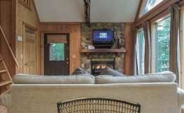 falls-cabin-fireplace