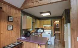 falls-cabin-kitchen