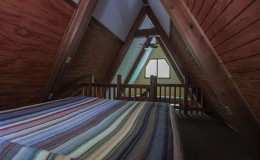 romantic-loft-bed2