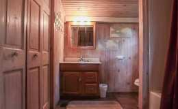settler-log-washroom