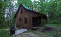couples-cabin