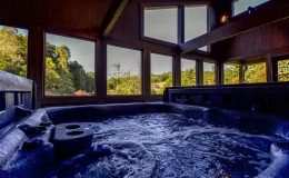 overlook-cabin-hottub